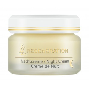 LL Regeneration nachtcreme 50ml