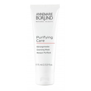 Purifying care zuiverend masker 75ml