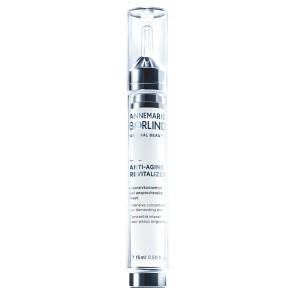 Beauty Shot Anti-Aging revital 15ml
