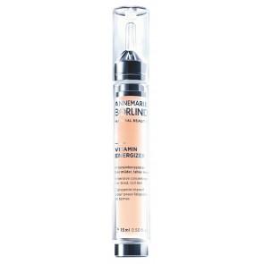 Beauty Shot Vitamine energizer 15ml