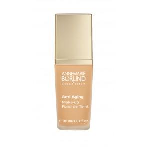 Anti-Aging make-up (natural 01 w) 30ml