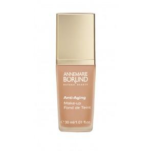 Anti-Aging make-up (beige 02 k) 30ml