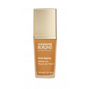 Anti-Aging make-up (hazel 03 w) 30ml