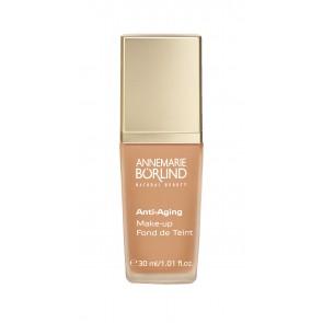 Anti-Aging make-up (almond 04 k) 30ml