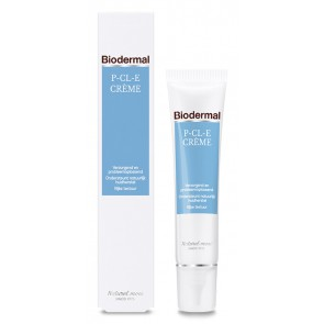 Biodermal P-CL-E creme 15ml