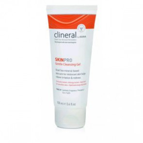 Clineral SKINPRO Gentle cleansing gel
