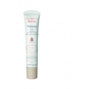 Avene Hydrance Optimal Skin Tone Perfector Rich Spf 30 527046