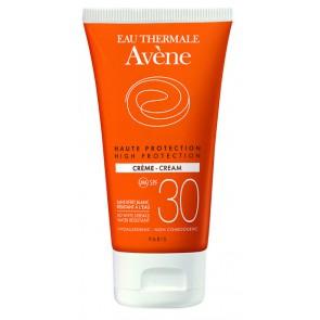 Avene Sun Protection 30 Cream