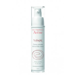 Avene Ystheal Cream