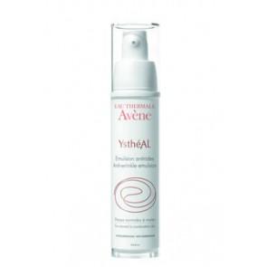 Avene Ystheal Emulsion