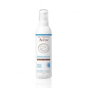 3282779043137 | Avene Repair After Sun Spray