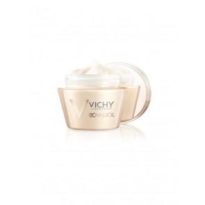 Vichy NeOVADIOL Substitutief crème NH