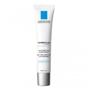 La Roche-Posay Pigmentclar UV SPF 30