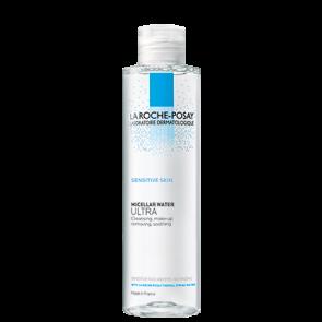 La Roche Posay Micellaire Reiniging (200 ml) Ultra
