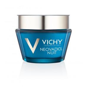Vichy NeOVADIOL Nacht