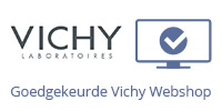 Vichy Normaderm Webshop
